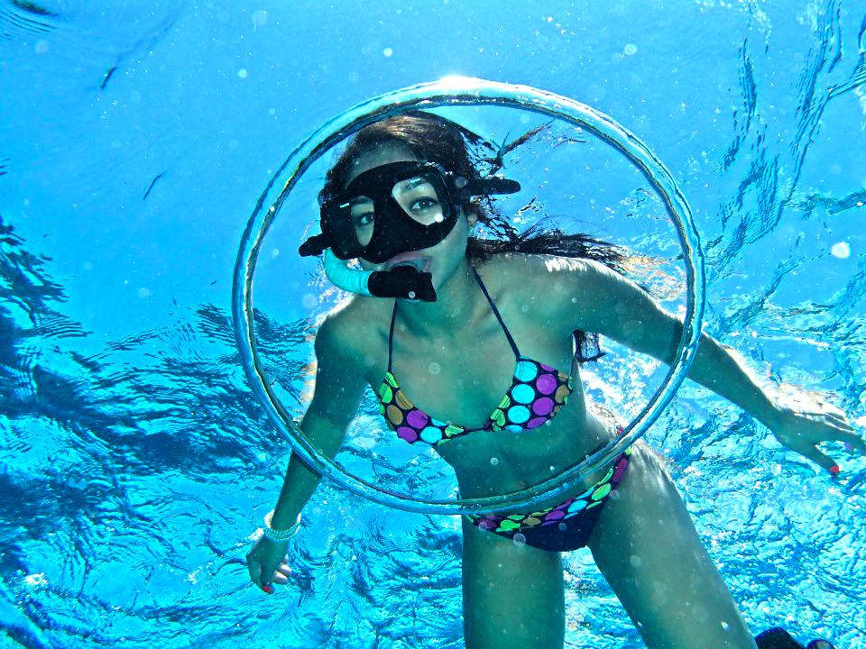 Best Reef Shoes Snorkeling